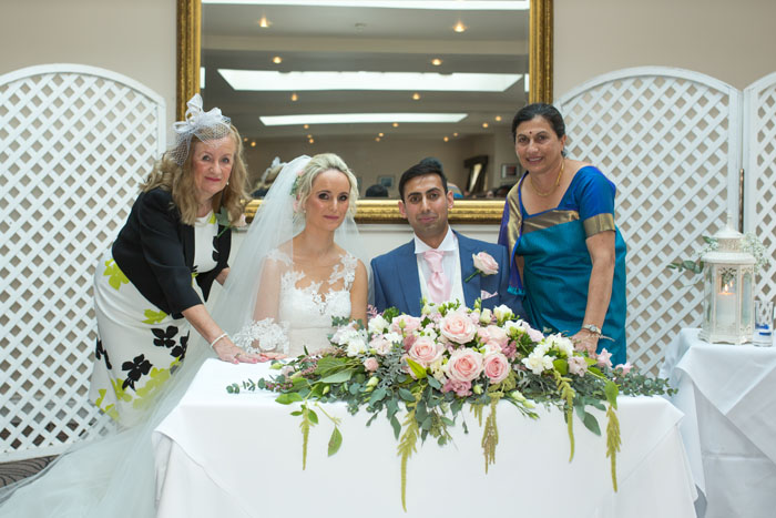wedding-of-the-week-prested-hall-essex-10