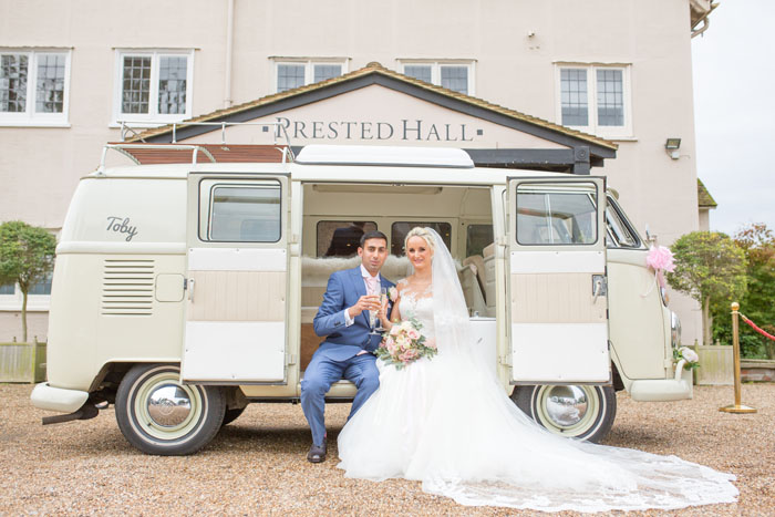 wedding-of-the-week-prested-hall-essex-12