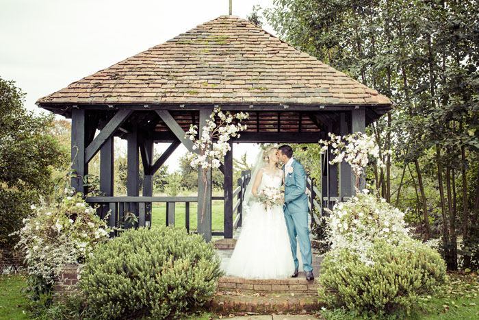 wedding-of-the-week-prested-hall-essex-14