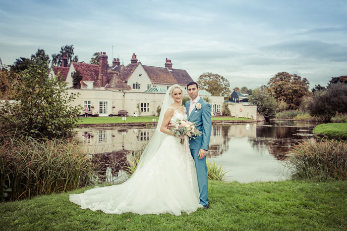 wedding-of-the-week-prested-hall-essex-16
