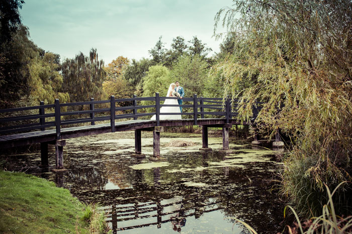 wedding-of-the-week-prested-hall-essex-17
