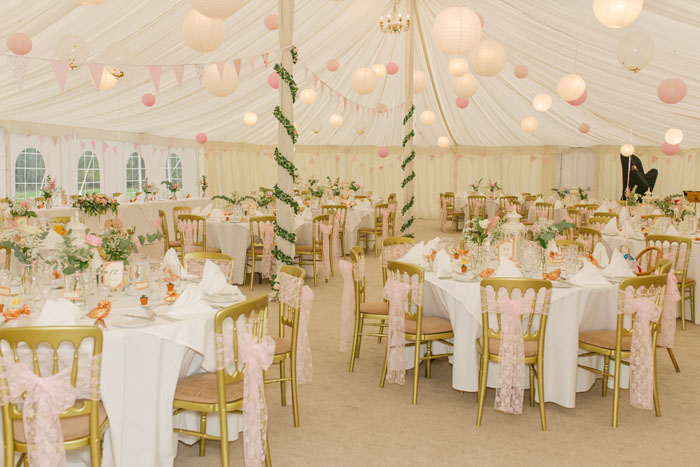 wedding-of-the-week-prested-hall-essex-21