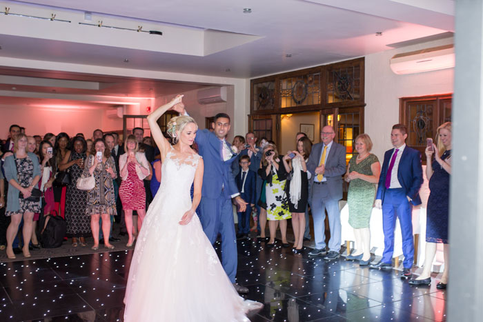 wedding-of-the-week-prested-hall-essex-25