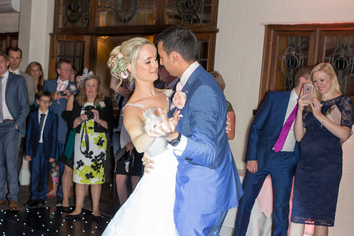 wedding-of-the-week-prested-hall-essex-26