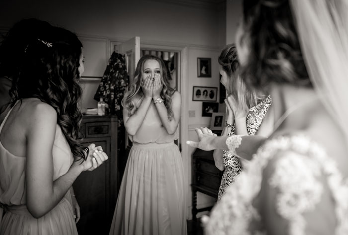 behind-the-lens-with-dorset-wedding-photographer-robin-goodlad-4