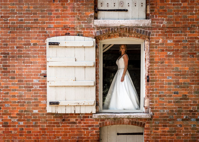 behind-the-lens-with-dorset-wedding-photographer-robin-goodlad-5
