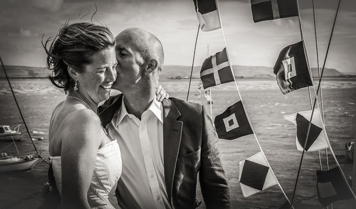 behind-the-lens-with-dorset-wedding-photographer-robin-goodlad-7