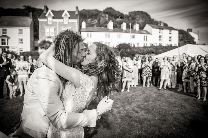 behind-the-lens-with-dorset-wedding-photographer-robin-goodlad-8