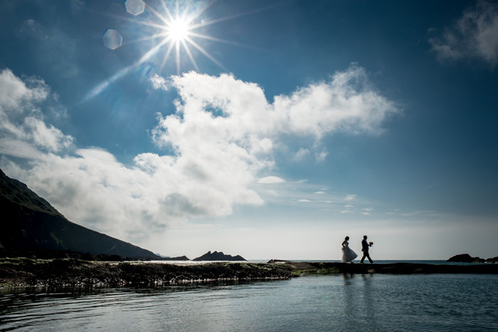 behind-the-lens-with-dorset-wedding-photographer-robin-goodlad-11