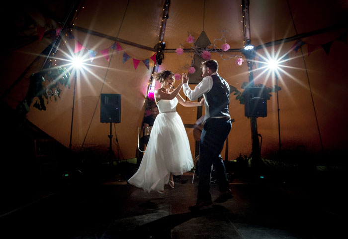 behind-the-lens-with-dorset-wedding-photographer-robin-goodlad-15