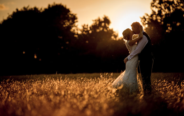 behind-the-lens-with-dorset-wedding-photographer-robin-goodlad-17