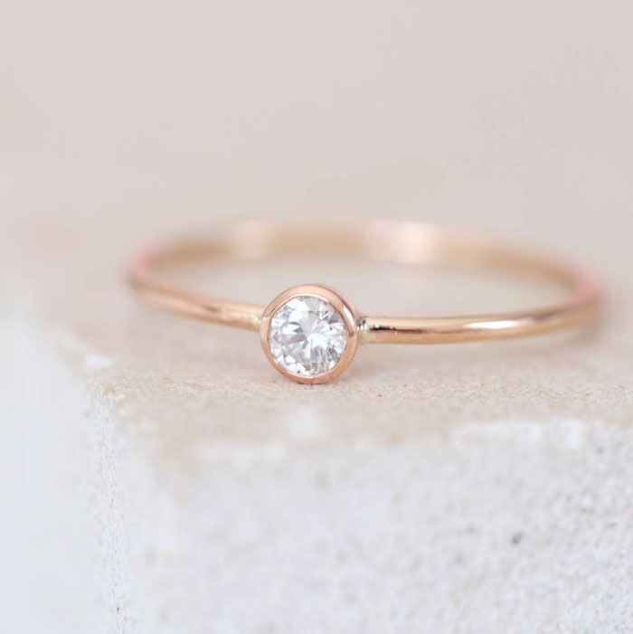 dainty-and-demure-engagement-ring-ideas-9