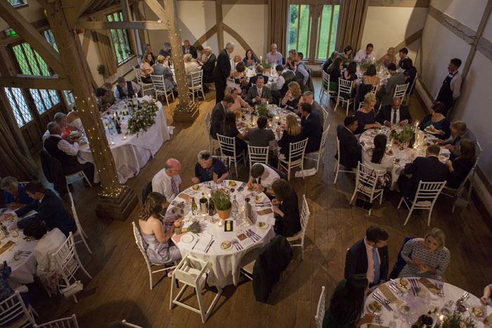 wedding-of-the-week-cain-manor-surrey-37