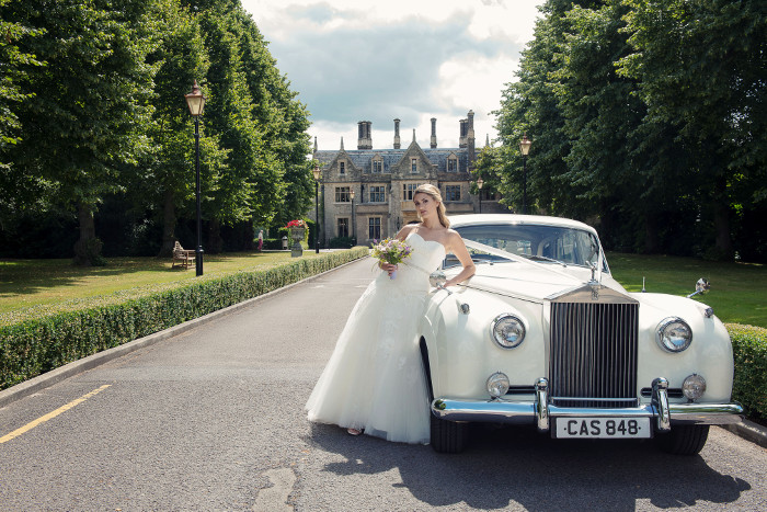 key-considerations-at-bride-the-wedding-show-at-ascot-racecourse-2018-9