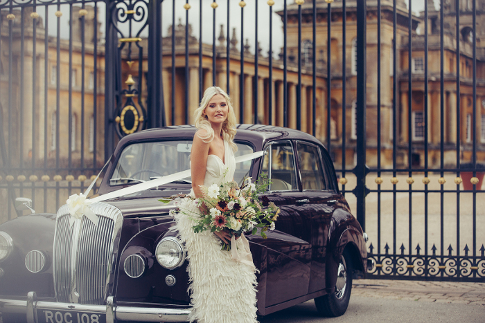 key-considerations-at-bride-the-wedding-show-at-ascot-racecourse-2018-11