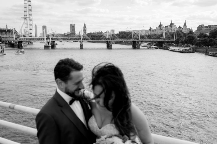 behind-the-lens-with-london-wedding-photographer-carine-bea-4