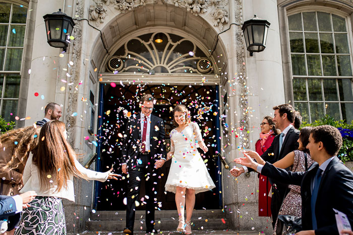 behind-the-lens-with-london-wedding-photographer-carine-bea-5