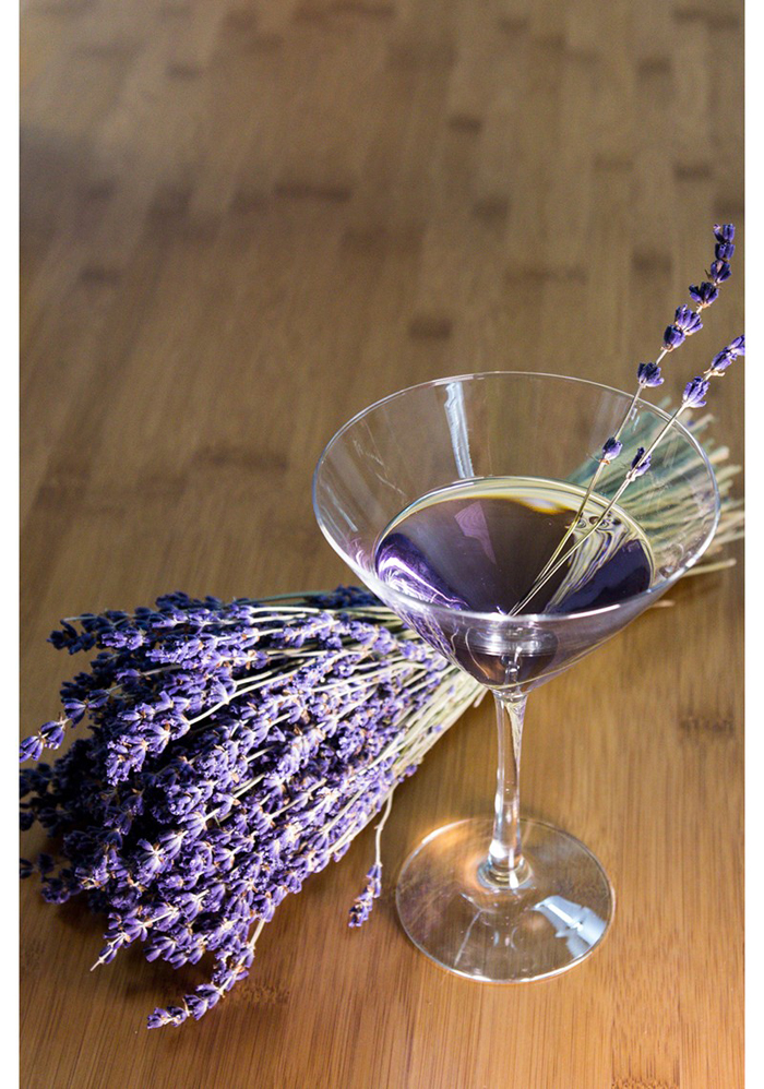 five-botanic-cocktail-recipes-for-a-spring-wedding-3