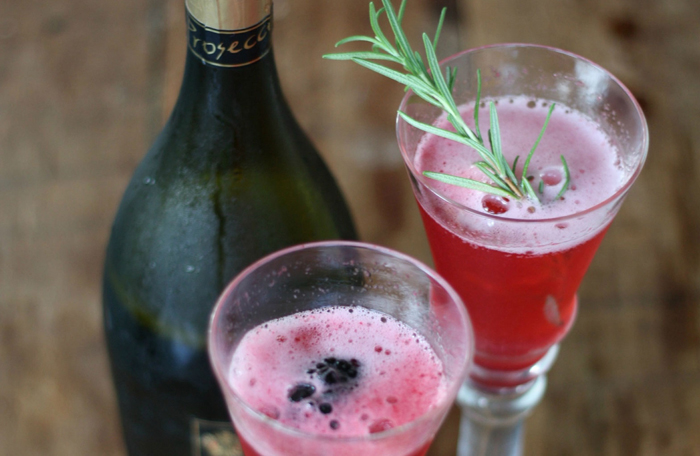 five-botanic-cocktail-recipes-for-a-spring-wedding-5