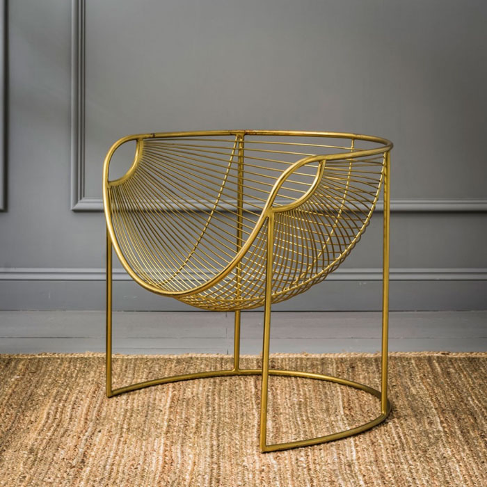 10 Of The Best Furniture Pieces On Prezola