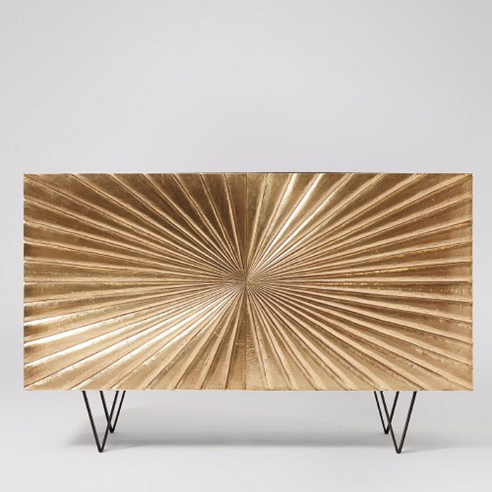 10-of-the-best-furniture-pieces-on-prezola-7