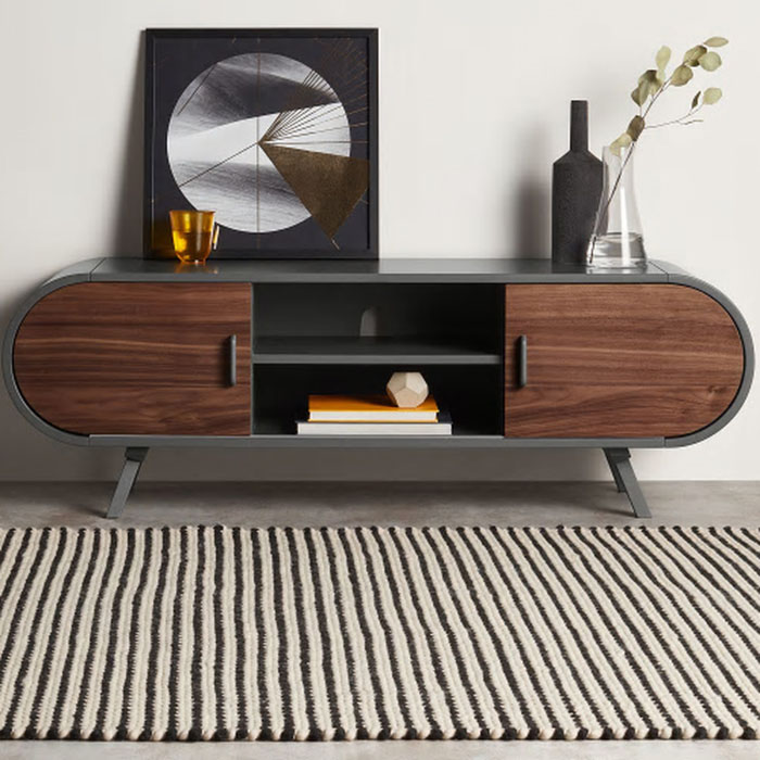 10-of-the-best-furniture-pieces-on-prezola-9