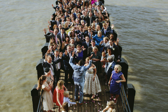 behind-the-lens-with-essex-wedding-photographer-craig-williams-5