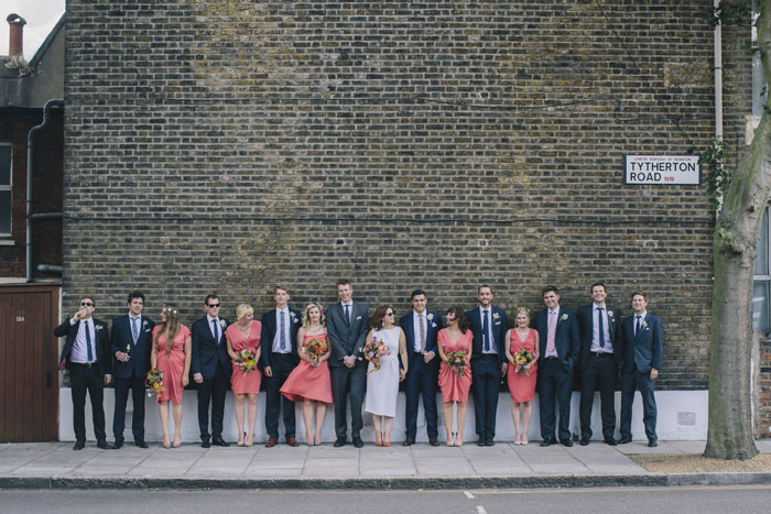 behind-the-lens-with-essex-wedding-photographer-craig-williams-14
