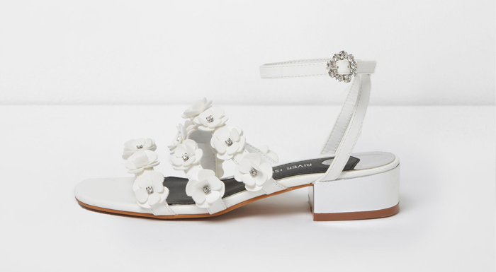 153587c23 10 budget-friendly bridal shoes
