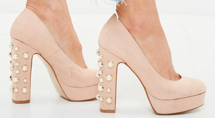 10-budget-friendly-bridal-shoes-2
