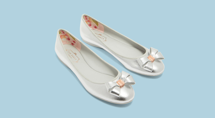 10-budget-friendly-bridal-shoes-4