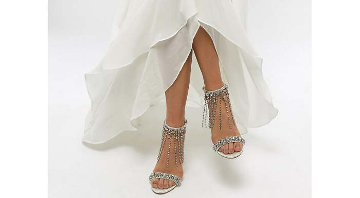 10-budget-friendly-bridal-shoes-6