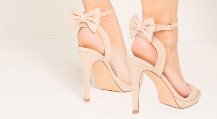 10-budget-friendly-bridal-shoes-7