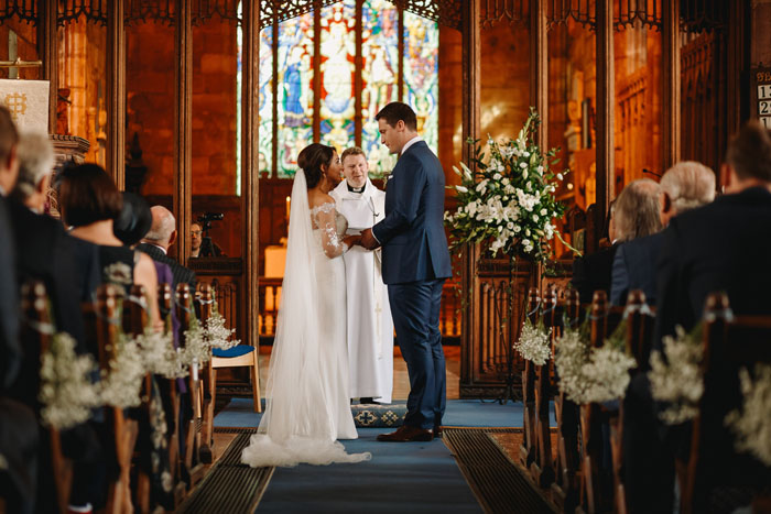 wedding-of-the-week-dorfold-hall-cheshire-6