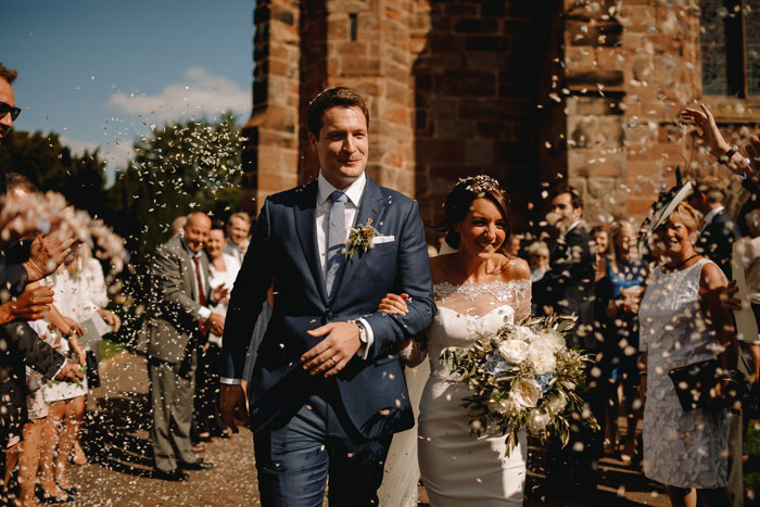 wedding-of-the-week-dorfold-hall-cheshire-7