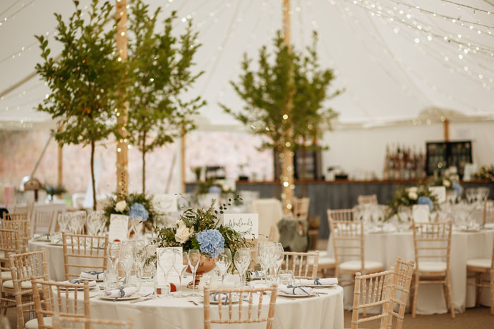 wedding-of-the-week-dorfold-hall-cheshire-17