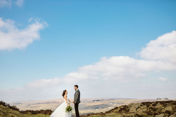 a-yorkshire-wedding-shoot-inspired-by-wuthering-heights-5