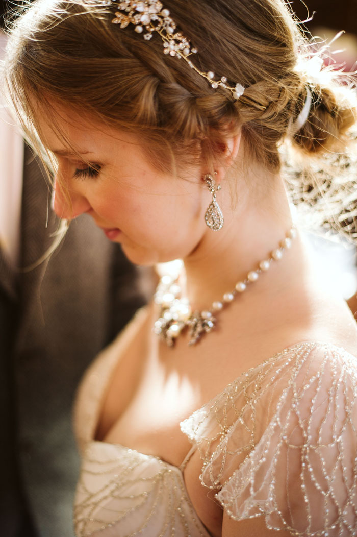 a-yorkshire-wedding-shoot-inspired-by-wuthering-heights-15