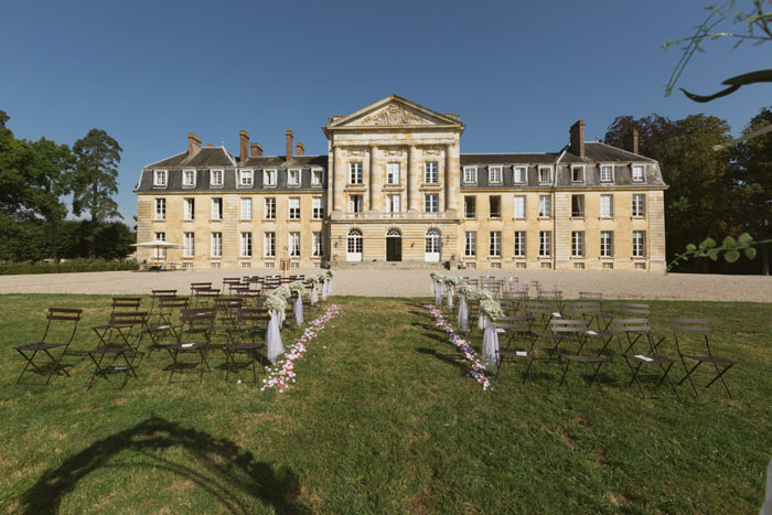 wedding-of-the-week-normandy-north-france-8
