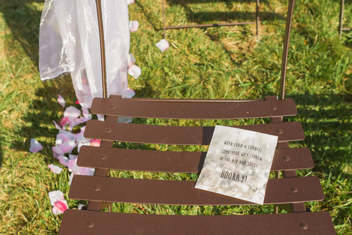wedding-of-the-week-normandy-north-france-9