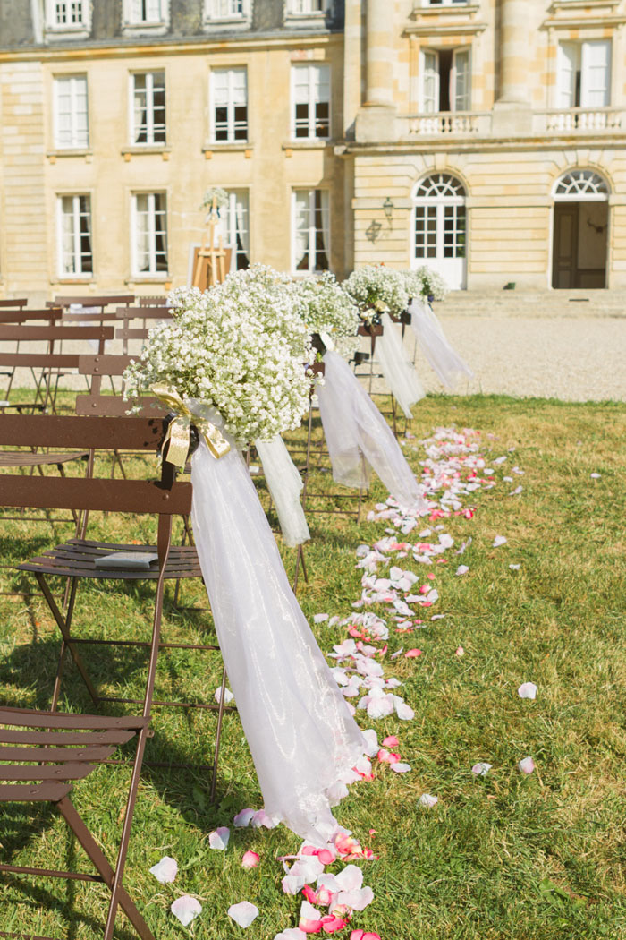 wedding-of-the-week-normandy-north-france-10