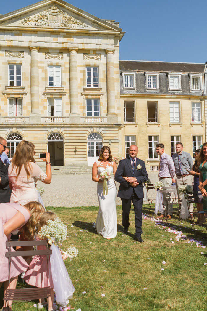 wedding-of-the-week-normandy-north-france-16