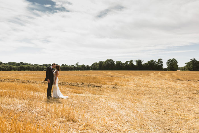 wedding-of-the-week-normandy-north-france-24