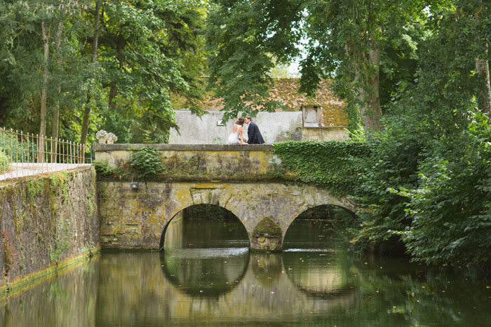 wedding-of-the-week-normandy-north-france-25