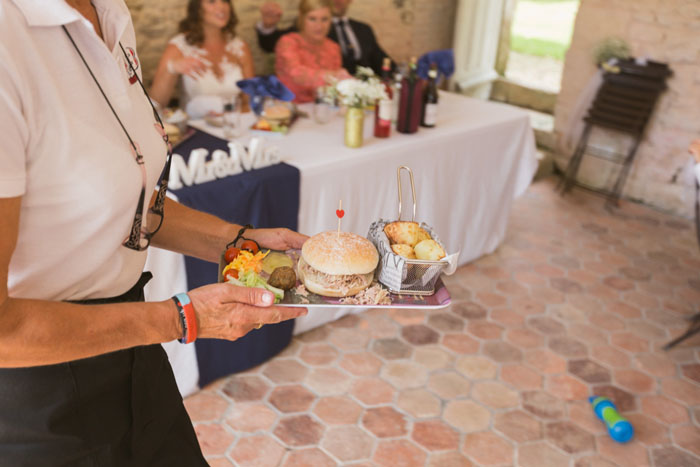 wedding-of-the-week-normandy-north-france-26