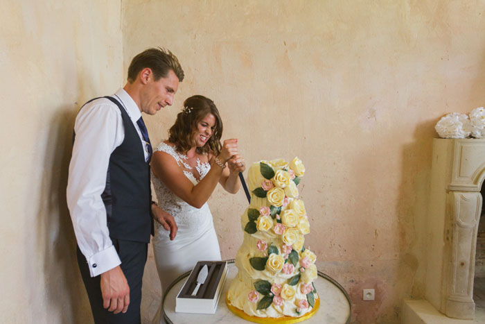 wedding-of-the-week-normandy-north-france-30