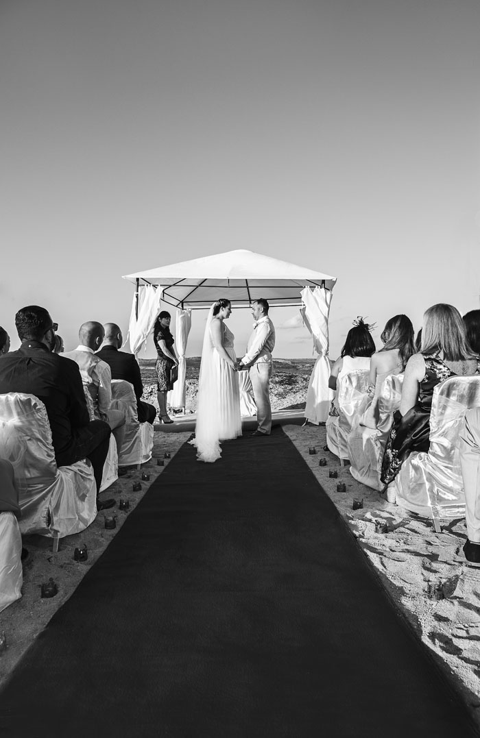 wedding-of-the-week-paradise-bay-hotel-malta-7