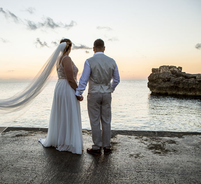 wedding-of-the-week-paradise-bay-hotel-malta-25