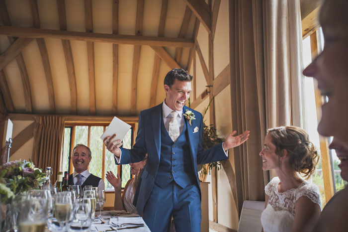 behind-the-lens-with-hampshire-wedding-photographer-shootinghip-6