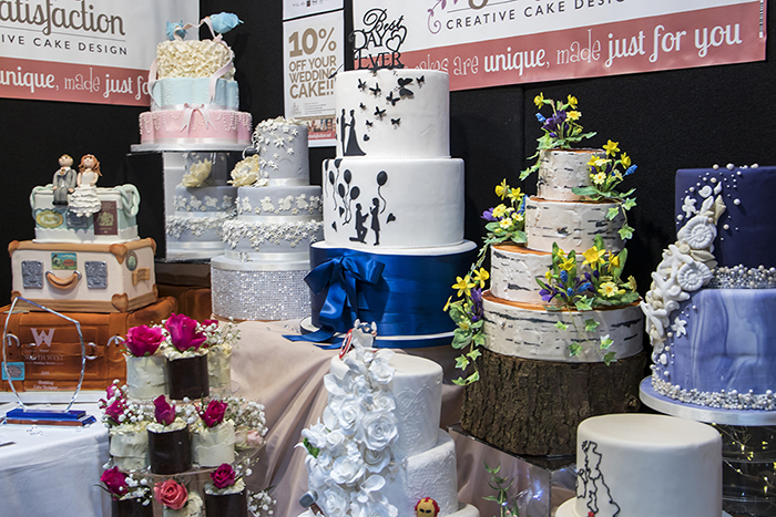 a-weekend-of-inspiration-at-bride-the-wedding-show-at-westpoint-arena-4